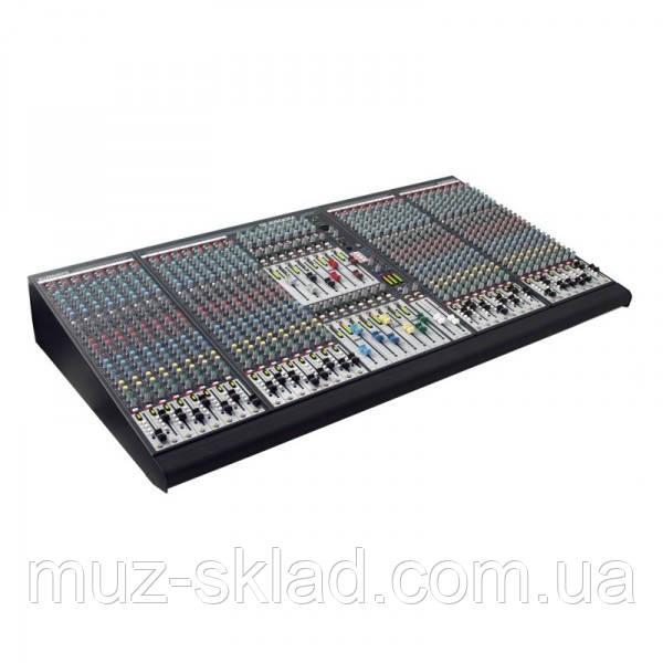 Allen Heath GL2800-832 микшерный пульт, 30 моно + 2 стерео канала