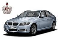Автостекло, лобовое стекло на BMW (БМВ) 3 E90 Sedan (2006 -