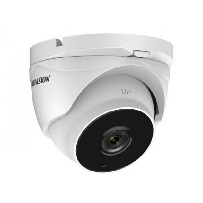 5.0 Мп Turbo HD видеокамера Hikvision DS-2CE56H1T-IT3Z