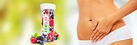 Таблетки для похудения растворимые - Eco Slim