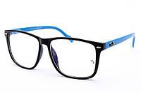 Ray Ban компьютерные очки, реплика, 810213, фото 1