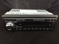 Автомагнитола Sony 1080А