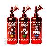 Жидкость для электронных сигарет FIRE 60ml Оригинал