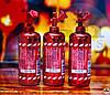 Жидкость для электронных сигарет FIRE 60ml Оригинал, фото 4