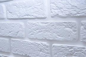Декоративный камень (плитка) Венецианский кирпич (Константиновка)