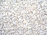 Мраморная крошка 5-10 мм (10 гр)