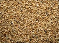 Песок кварцевый натуральный (10гр.)