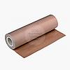 Тефлоновая ткань для выпечки - 125 микрон, Китай