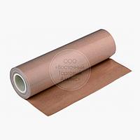 Тефлоновая ткань для выпечки - 230 микрон