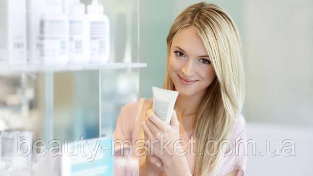 Об особенностях продаж в салоне красоты