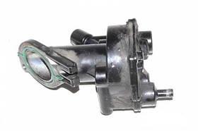 Вакуумный насос тормозов Ford Escort 1.8D/TD/TDCI KEMP