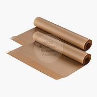 Тефлоновый коврик для выпечки - 400х600 мм