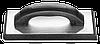 Обзор терки для затирки швов TM Hardy(арт.0840-341024)