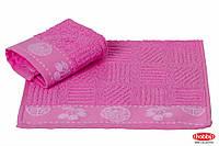 Махровий рушник для кухні,30*50