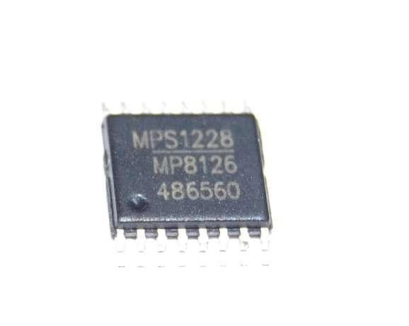 Мікросхема MP8126DF-LF-Z MP8126DF MP8126