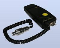Течеискатель УТГ-12, Течеискатель ультразвуковой УТГ 12, течешукач утг-12, ультразвуковий течешукач УТГ12