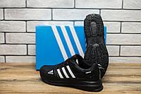 Кроссовки мужские Adidas Marathon TR 30831