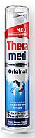 Зубная паста Theramed Original 100 мл Германия
