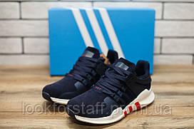 Кроссовки женские Adidas EQT 30032