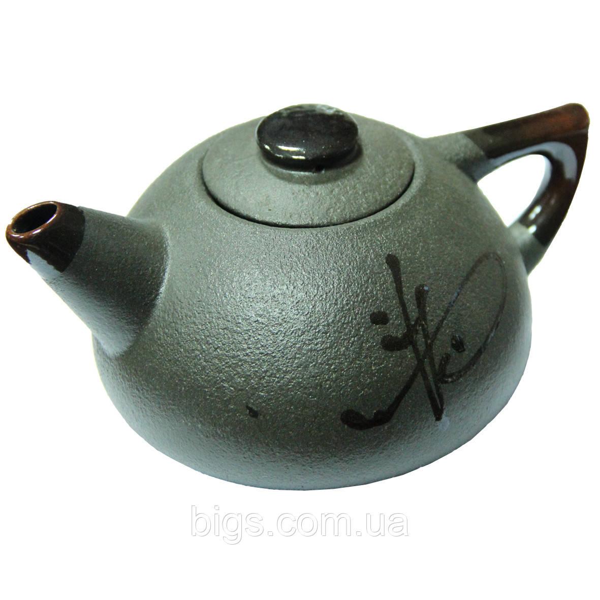 """Заварочный чайник 1100 мл """"Феншуй"""" ( чайник )"""
