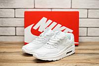 Кроссовки женские Nike Air Max 10512