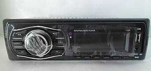 Автомагнитола Pioneer 1135-ISO MP3 USB