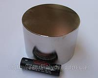 Неодимовый магнит 70Х50 купить,высокая намагниченность N42