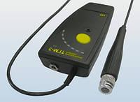 Течеискатель газовый ТГМ-3, газовий течешукач ТГМ3, течеискатель ТГМ 3