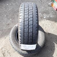 Бусовские шины б.у. / резина бу 215.65.r16с Goodyear Marathon Гудиер, фото 1