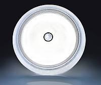 Світильник настінно - стельовий Brixoll 24w 1800lm 4000K ip 20 007