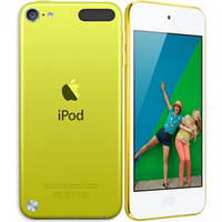 MP3-плеер Apple iPod touch 5Gen 32GB Yellow (MD714)