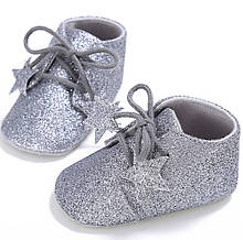 Пинетки-туфли для девочки 13 см,12см,11см.