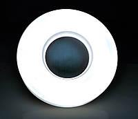 Світильник настінно - стельовий Brixoll 24w 1800lm 4000K ip 20 008