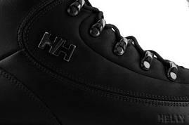 Ботинки Helly Hansen the forester, фото 3