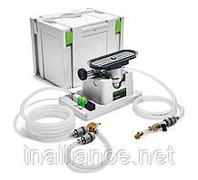 Зажимное приспособление VAC SYS SE 2 Festool 580062