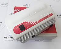 Проточный водонагреватель Atmor In–Line 5 кВт