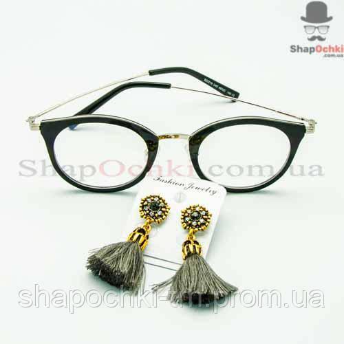 Очки женские имиджевые Kaizi S22219 C40  продажа 15a6c45db2820
