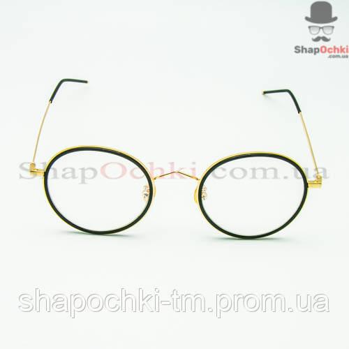 Очки женские имиджевые Kaizi S10011 C26  305 грн. - Інші аксесуари ... d885ad78b43ca