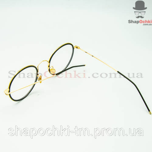 Очки женские имиджевые Kaizi S10011 C26  305 грн. - Інші аксесуари ... ab1200a156ead