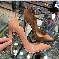 Обувь Christian Louboutin оптом в Украине. Сравнить цены eb6a945a3bfb4