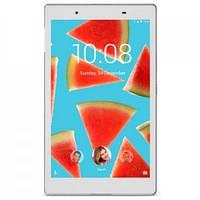 Планшет Lenovo Tab 4 8 WiFi 2/16GB Polar White (ZA2B0026UA), фото 1