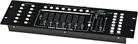 Free Color C192 пульт управления DMX сигналом