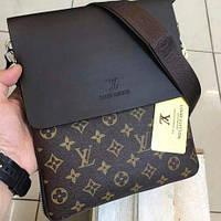 Сумки Louis Vuitton в Украине. Сравнить цены, купить потребительские ... 1dd3f11919c