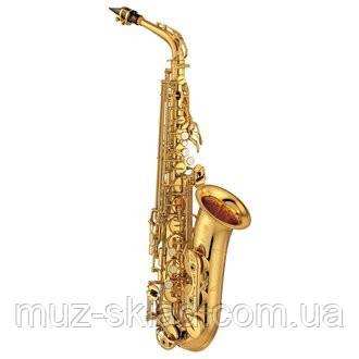Саксофон Yamaha YAS62