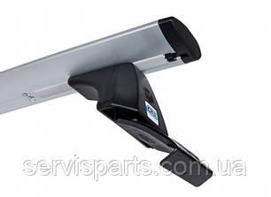Багажник на гладкую крышу  Citroen C4 Grand Picasso 06-13, фото 2