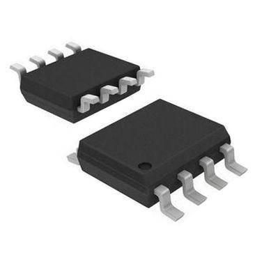 Мікросхема AT24C1024BW-SH25-B AT24C1024BW-SH25 2GB2 24C1024 SOP-8, фото 2