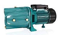 Поверхневий насос APC JY-100A 1,5кВт (чугун довгий)