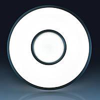 Світильник настінно - стельовий Brixoll 24w 1800lm 4000K ip 20 005