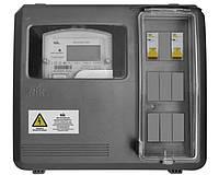 Ящик NIK DOT.3 В для однофазного/трехфазного  счетчика (DOT.3В)