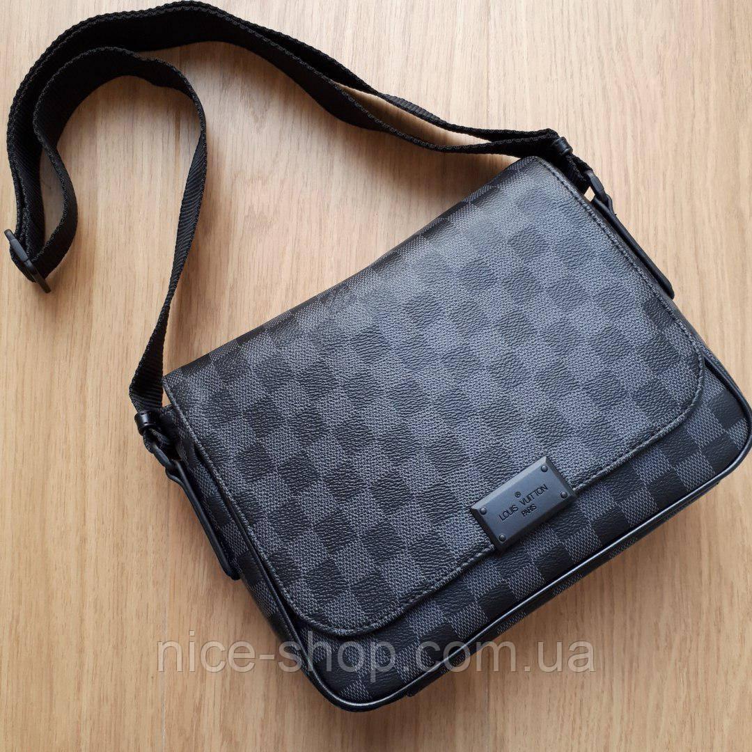Сумка Louis Vuitton крос-боді